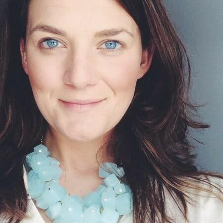 Alyssa J. McClenning